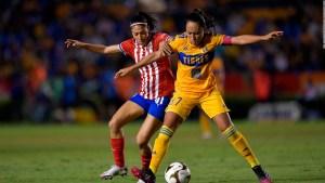 Cofece: Federación y clubes de fútbol afectaron competencia
