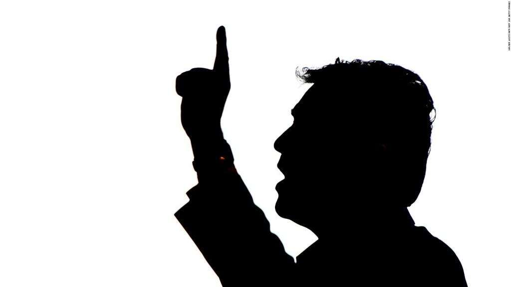 ¿Hay diferencia entre populismo y autoritarismo?