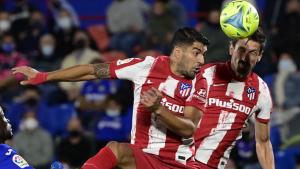 """Seguidores de LaLiga serán """"dueños"""" de goles en partidos"""