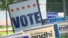 5 cosas: anuncian auditoría de votos en Texas