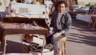 Federico Jiménez, un joyero hispano que enamoró Hollywood
