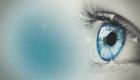 ¿Tienes visión borrosa? Estas son 7 posibles causas
