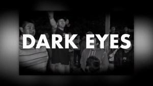 """""""Dark Eyes"""", ojos de inmigrantes que inspiran a Lila Downs"""