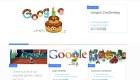 Google cumple 23 años y es tendencia