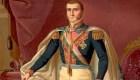 El grave error de Agustín de Iturbide, según historiador
