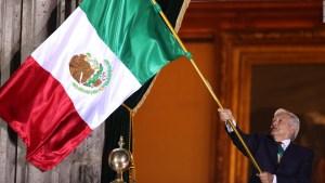 La importancia de la independencia de México para EE.UU.