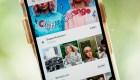 La red social que alcanza a Facebook y Google