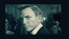 Daniel Craig se despide como James Bond en esta película