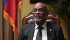 Primer ministro de Haití habla con CNN sobre la crisis