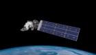 La NASA lanza su satélite Landsat 9