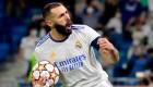 Esto opina Hugo Sánchez de Benzema en el Real Madrid
