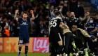 Messi anota con el PSG y Sheriff sorprende a Real Madrid