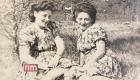 Carta reúne a hermanas judías con granjero que las salvó