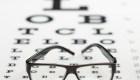 Estos son los trastornos más comunes de la visión