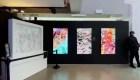 Subastan obra de arte inmersivo como NFT