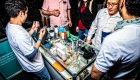 Feria de cannabis medicinal llega a México