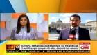 Papa Francisco sobre Afganistán: Hubo mucho engaño o ingenuidad de parte de las nuevas autoridades