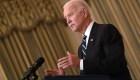 Biden anuncia nuevos mandatos de vacunación