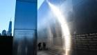 Se preparan los actos conmemorativos del vigésimo aniversario del 11S en Nueva York