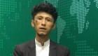 Periodista recibe brutal golpiza por parte de talibanes