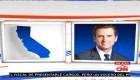Esto dicen promotores de destitución de Newsom