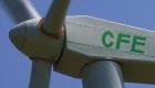 Economista explica riesgos de reforma eléctrica de AMLO