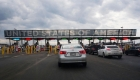 Nueva logística de entrada a EE.UU. desde México y Canadá