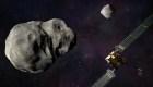 Lanzarán nave de misión DART para chocar con asteroide