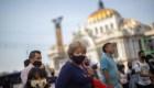 Cepal observa brechas en vacunación en América Latina