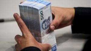 Alza en la inflación afecta la economía de los mexicanos