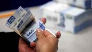 Causa polémica la Miscelánea Fiscal de México para 2022