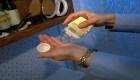 Proponen reducción en el uso de la aspirina