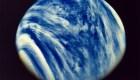 Emiratos Árabes Unidos hará expedición espacial de 5 años