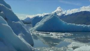 Crisis Climática: alertan riesgos económicos para EE.UU.