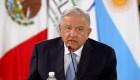 Gobierno de México investigará sobre papeles de Pandora