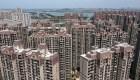 Otro desarrollador inmobiliario chino está en problemas