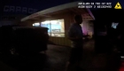 Policía electrocutó a un hombre sordo que no le entendió