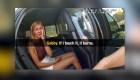 5: cosas: revelan nuevas imágenes de Gabby Petito