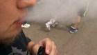 EE.UU.: FDA aprueba productos de vapeo
