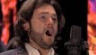 ¿Por qué ser cantante de ópera es tan estresante?
