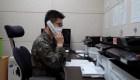Corea del Norte retoma contacto con Corea del Sur