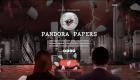 Piñera, Lasso y otros responden a los Papeles de Pandora
