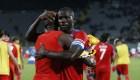 Consterna al fútbol italiano insulto racista contra jugador