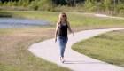 Cómo caminar de una forma correcta para mejorar tu salud