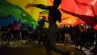 Adolescentes en Oaxaca podrán elegir identidad de género
