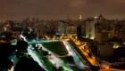 5 ciudades de Latinoamérica, entre las mejores del mundo