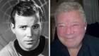 El capitán Kirk realizará viaje al cosmos en New Shepard