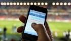 Así vivió el deporte el colapso de redes sociales