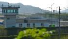 Esta es la situación alrededor de las cárceles de Ecuador