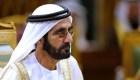 Juez dictamina que jeque de Dubai hackeó el teléfono a su exesposa